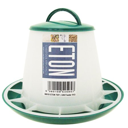 Eton_green_plastic_feeder