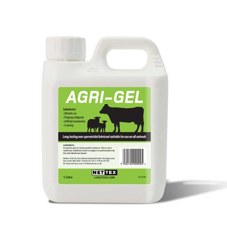 agri-gel-1