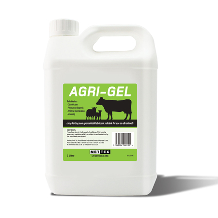 agri-gel-2