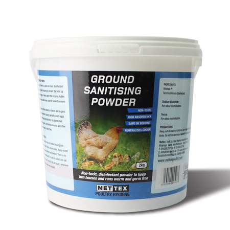 ground-sanitising-powder-2