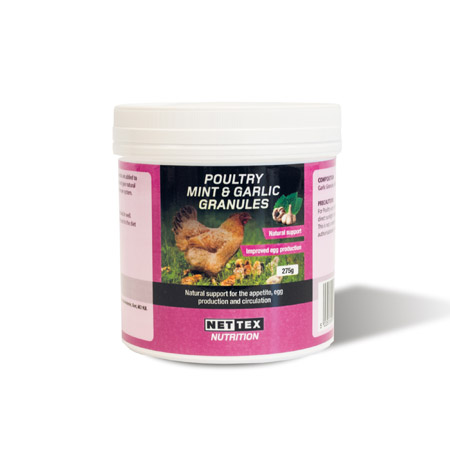 mint-garlic-granules-275