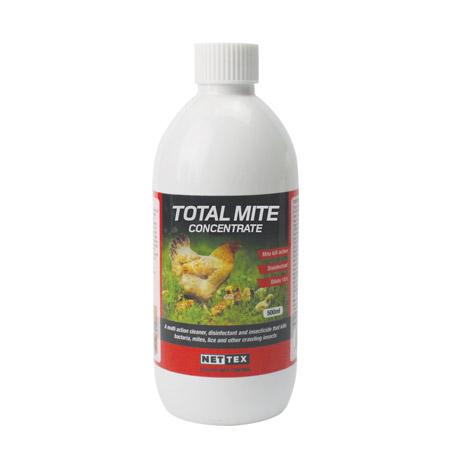 mite-concentrate-500