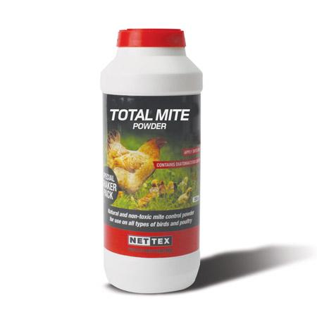 mite-powder-200