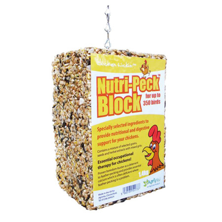 nutri-peck-1400
