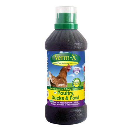 verm-x-liquid-500
