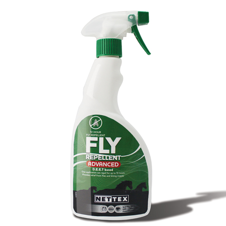 fly-repell-adv-500