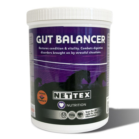 gut-balancer-750g