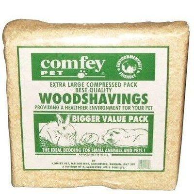 Woodshavings_5kg