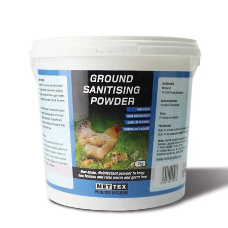 ground-sanitising-powder-2