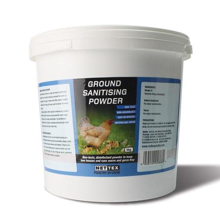 ground-sanitising-powder-5