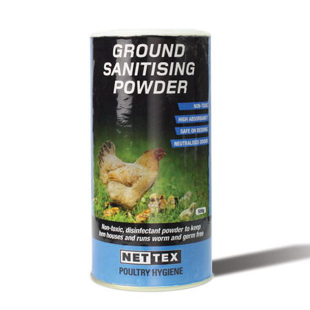 ground-sanitising-powder-500