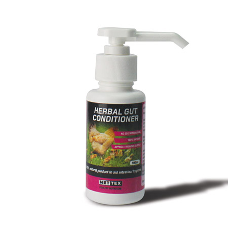 herb-gut-100ml