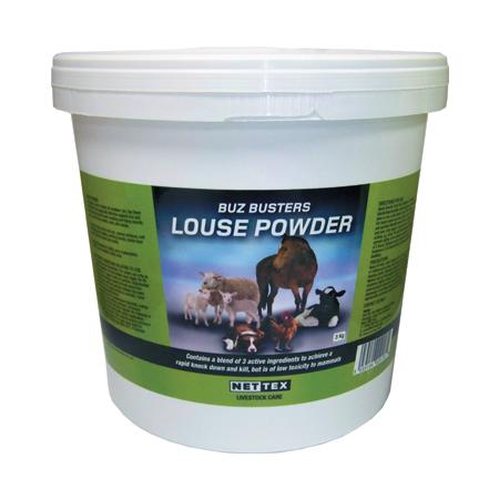 louse-powder-3000