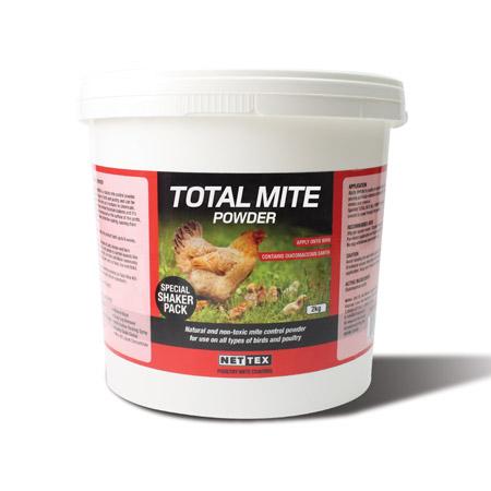 mite-powder-2000