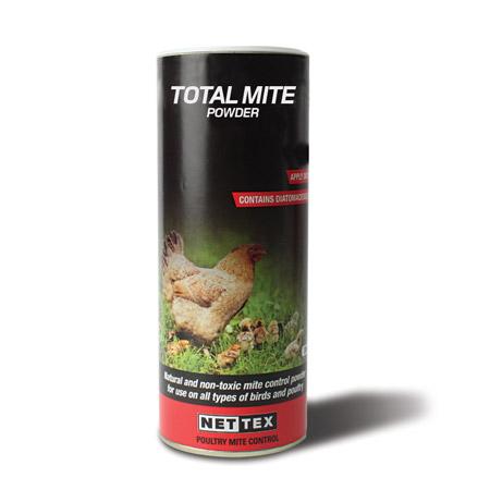 mite-powder-300