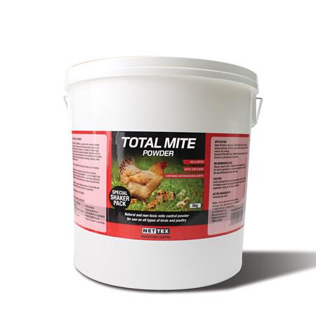 mite-powder-5000