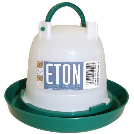 Eton_plastic_drinker_1.5litre (3)