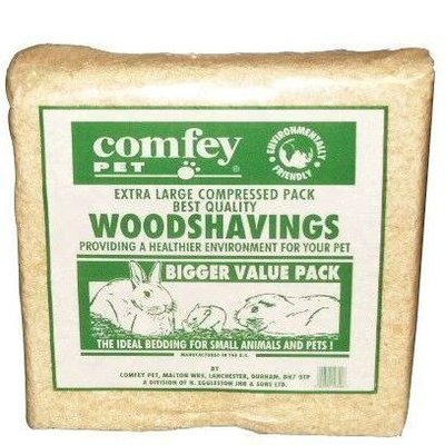 Woodshavings_5kg