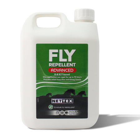 fly-repellant-advanced-2ltr