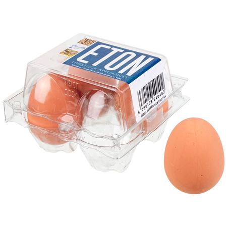 rubber-nest-eggs